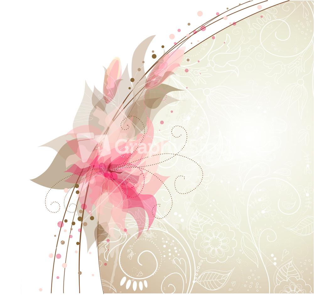 Romantic Wedding Invitations for good invitation template