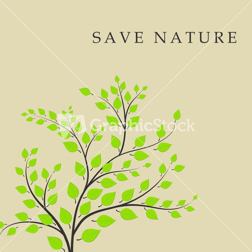 save trees save nature Essays - largest database of quality sample essays and research papers on save trees save nature.