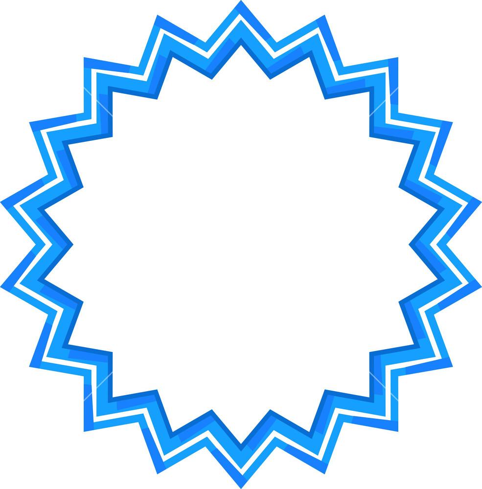 star design seal star choose a format
