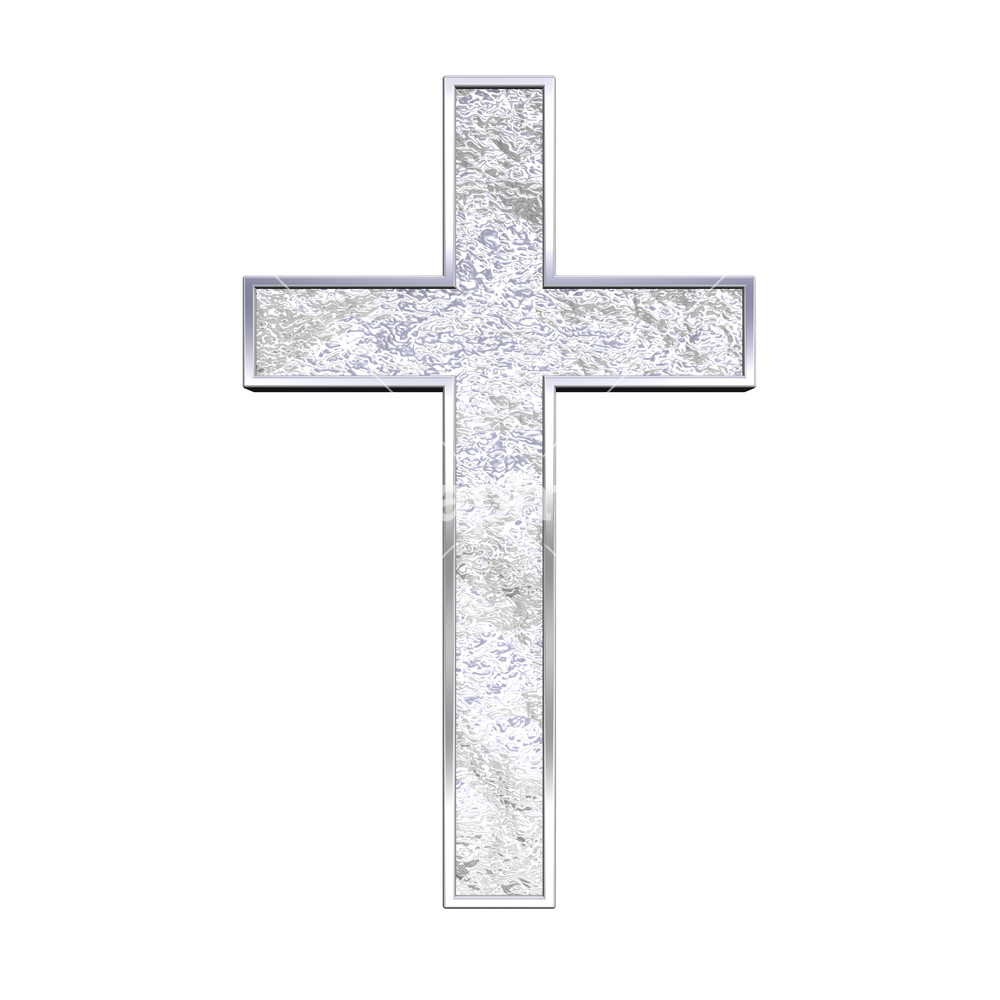 christianity belief system essays