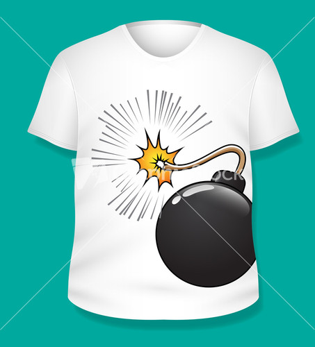 vector frame with lion head vintage t shirt design