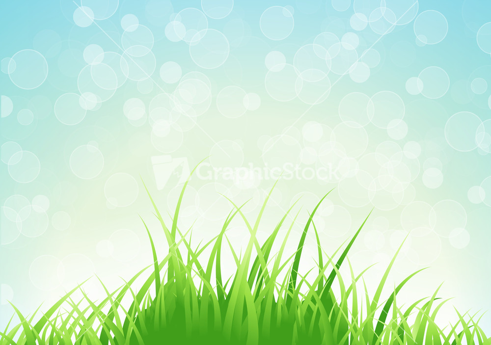 Royalty Free Stock Images Vectors Illustrations