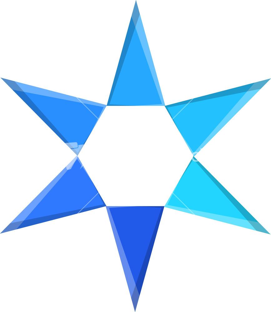 star frame star design choose a format