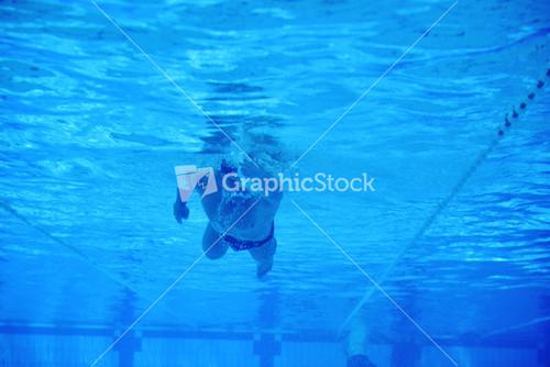 Exercise underwater stock options