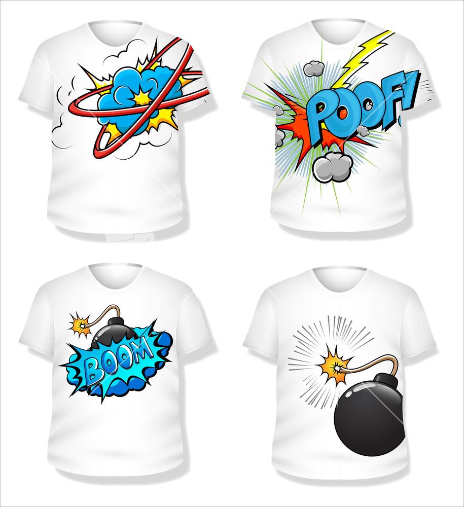 T shirt design vector for T shirt design vector