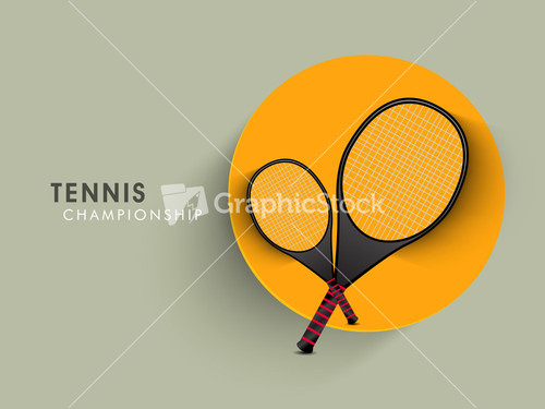 how to choose tennis raquet tension