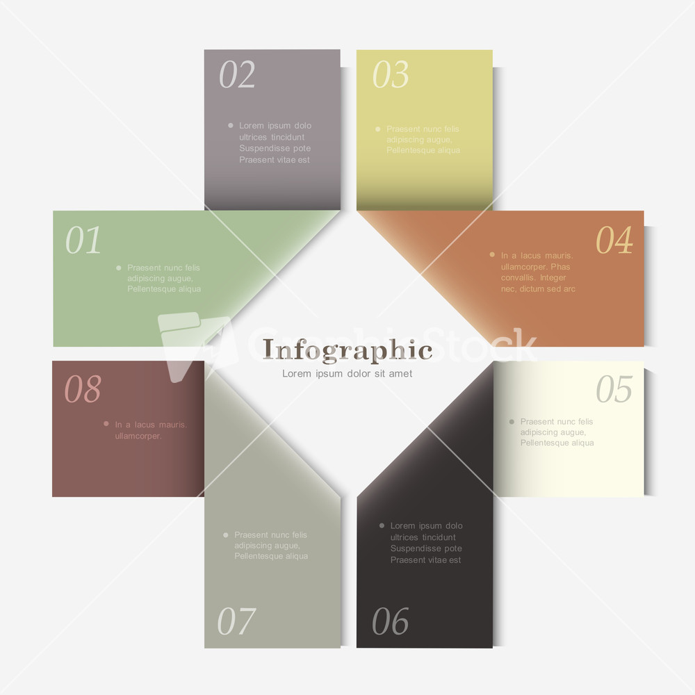 Template Royalty-Free Vectors, Illustrations and Photos