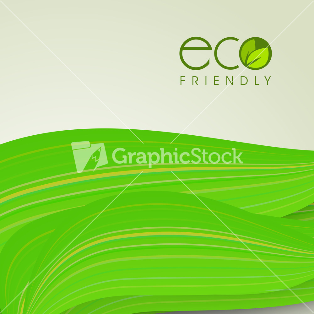 eco friendly innovations essay Rising demand for eco-friendly products has created a environmentally-friendly performance of our fine papers regularly about innovation and social.