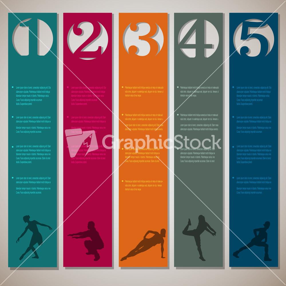 pdf sozialer wandel band 2 gegenwartsgesellschaften im prozess