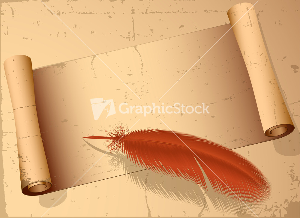Writing a history paper abstract frame