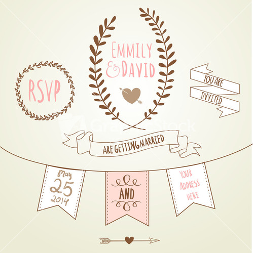 Free Engagement Invitation with perfect invitation ideas