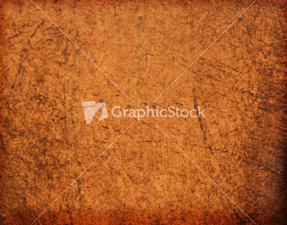 Dirty Wood Chips ~ Wood vintage distressed