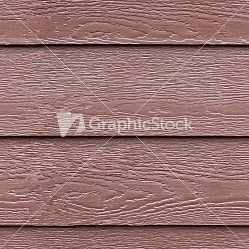 Wood Barn Seamless Texture Tile Stock Image