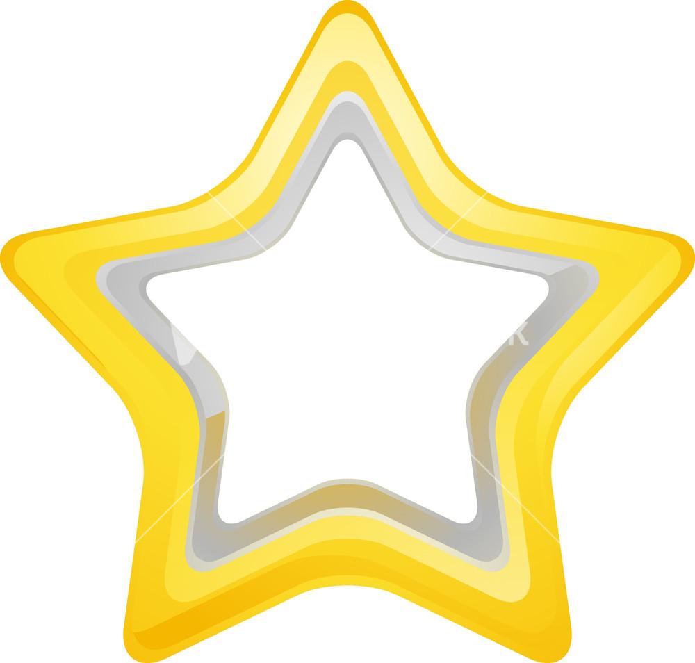 retro star xmas star choose a format