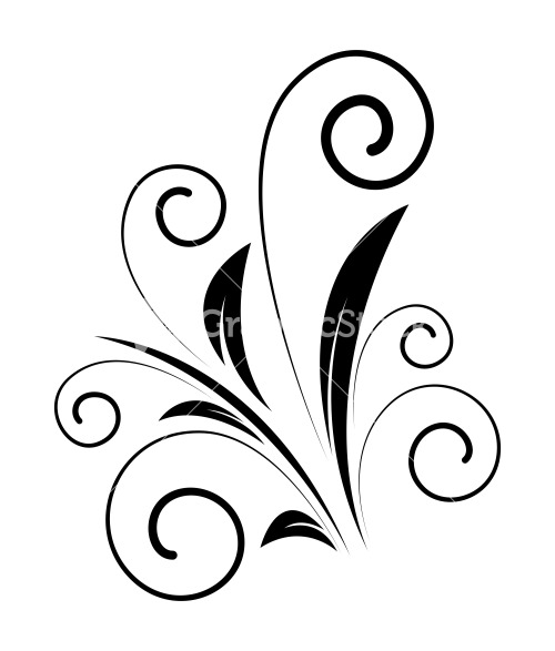 free wedding decorative clip art - photo #19