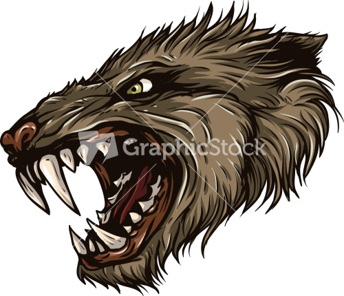 clip art mythical animals - photo #32