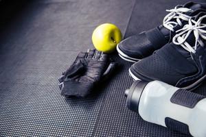 スポーツ手袋