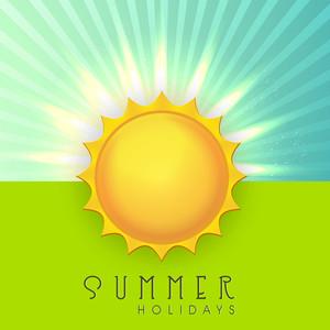 Resumen de verano