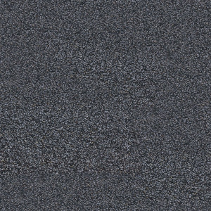 Design Texture Of Grey Asphalt