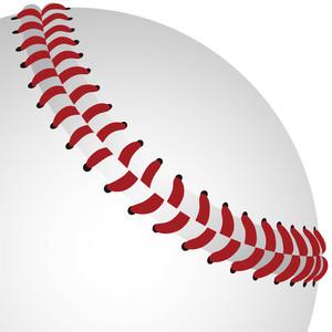 野球クローズアップ