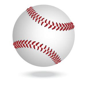 野球シングル