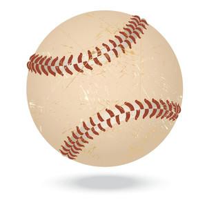 野球、ヴィンテージ