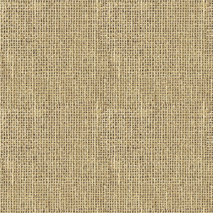 Design Texture Of Brown Burlap