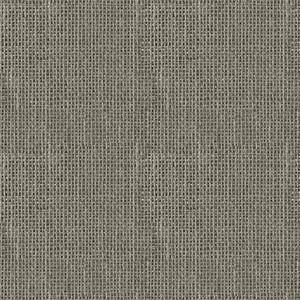 Design Texture Of Grey Burlap