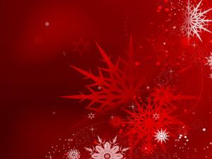 Antecedentes de Navidad