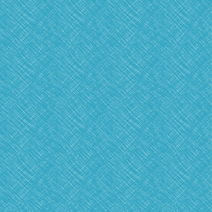 Design Texture Of Woven Blue Fabric