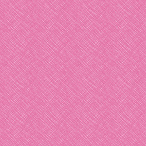Design Texture Of Woven Pink Fabric