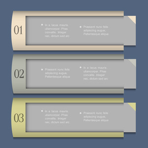 Design Template For Infographics