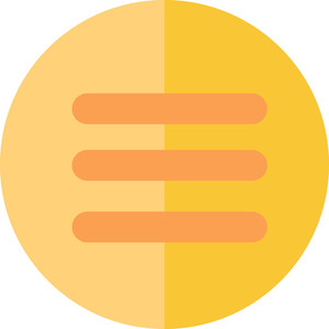 Funky Button 2 Icon