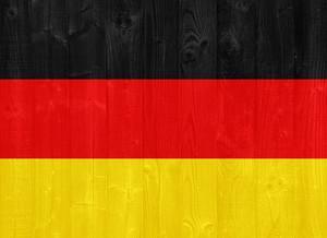 독일의 국기