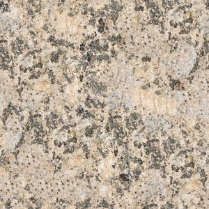 Design Texture Of Grey Granite Paper