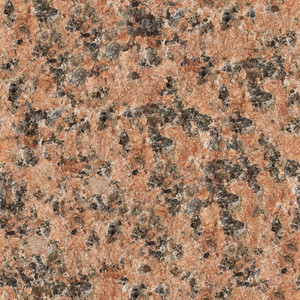 Design Texture Of Red Granite Paper