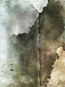 Grunge 4 Textura