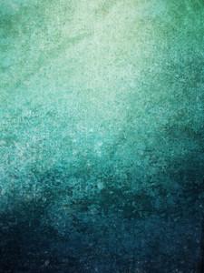 Grunge textura de color 5