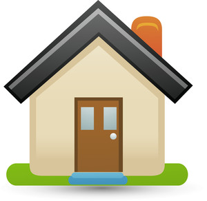 Home Lite Communication Icon