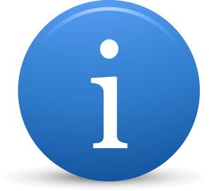 Info Lite Ecommerce Icon