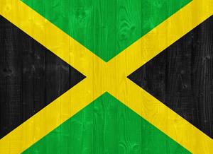 자메이카 플래그