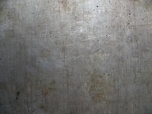Textura rasguñada del metal 22