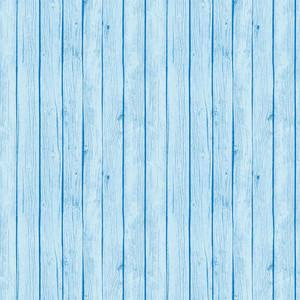 ミッキー紙の上にブルー木製ボードの設計テクスチャ