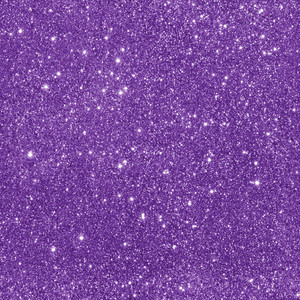 Design Texture Of Purple Glitter Paper