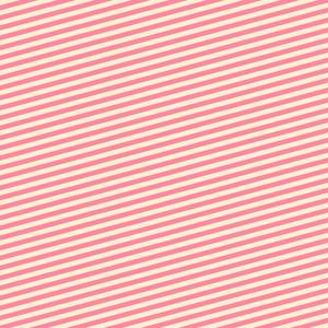 ピンクの斜めストライプパターン