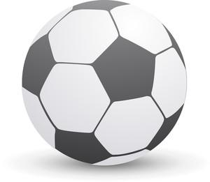 サッカーサッカーLiteのスポーツアイコン
