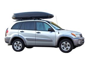Suv Travel Car 222