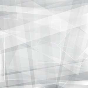 Vector Grau abstrakten Hintergrund für Design