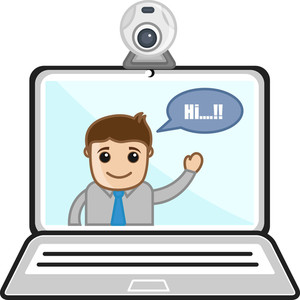 enterprise chat sites Attractive pop up chat interact with users and customers online using public and private rooms users can browse and chat simultaneously.
