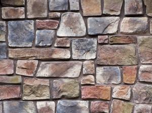 벽 텍스처 (12)